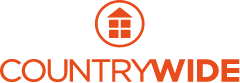 countrywide--logo